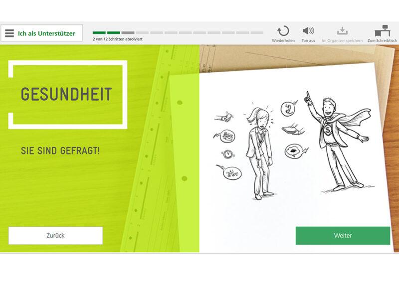 aok-gesund-fueren_content4