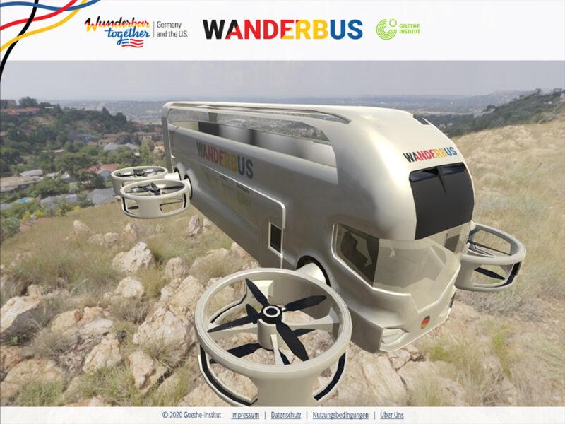 wanderbus_content1