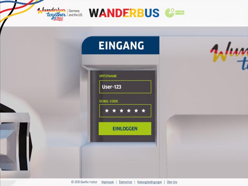 wanderbus_content2