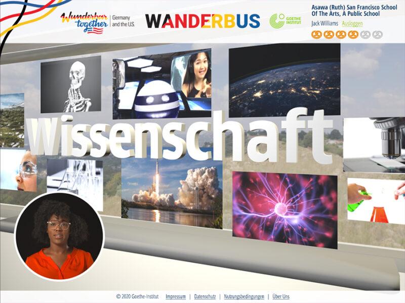 wanderbus_content3