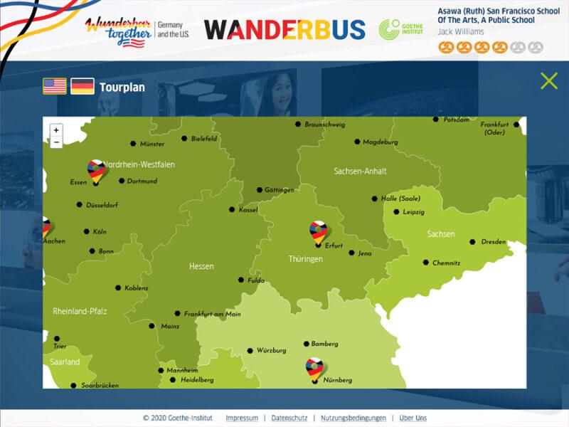 wanderbus_content4
