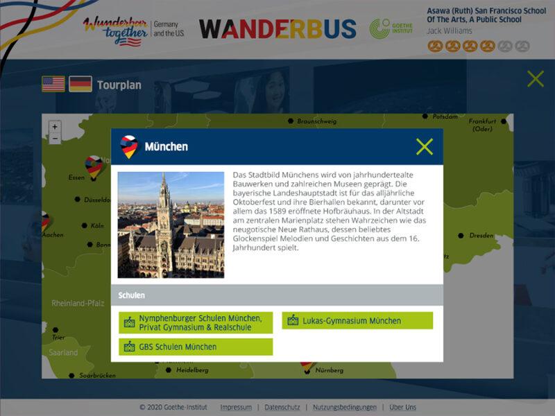 wanderbus_content5