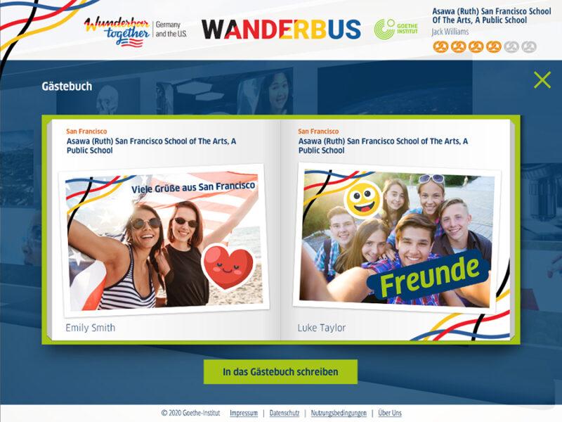 wanderbus_content6