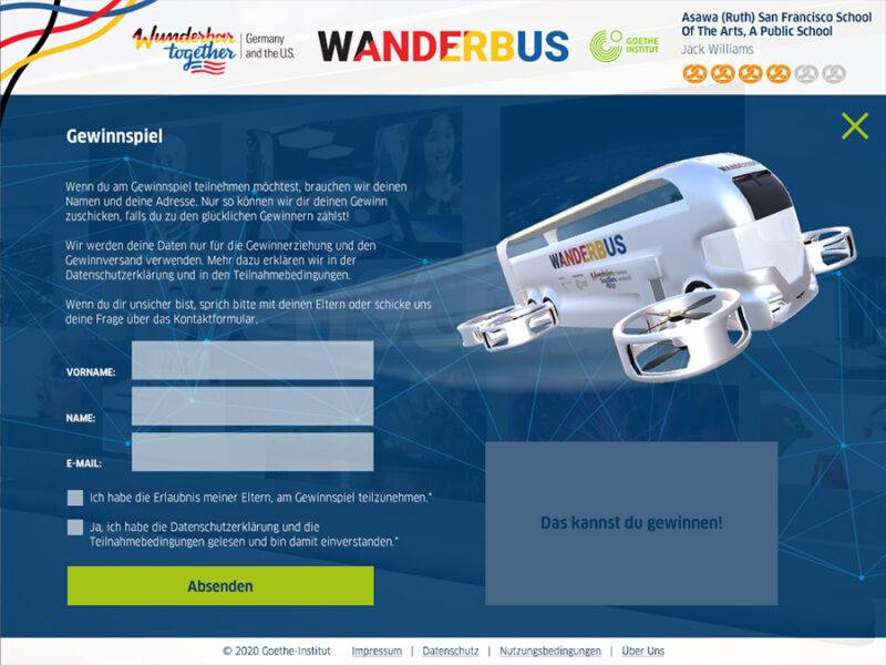 wanderbus_content7